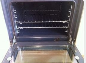 oven after picture